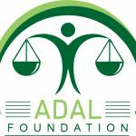 Adal Foundation Profile Picture