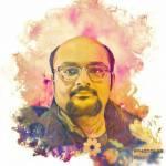 Fahad Tufail Profile Picture