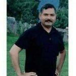 M A K Lodhi Profile Picture