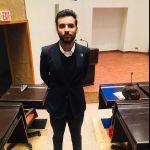 Hussain Sohail Profile Picture