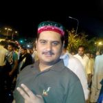 Syed Saqib profile picture