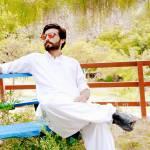 Sajid Khan Niazi Profile Picture