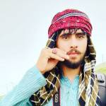 Rana Taimoor Khan Profile Picture