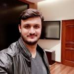 Rehan Rasheed profile picture