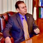 Ahmad Jawad Profile Picture