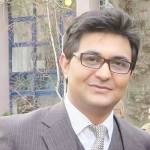 Sheharyar Khan Profile Picture