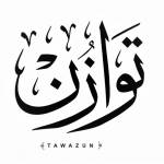 Tuwazan Profile Picture
