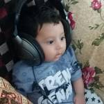 Asif Mehmood Profile Picture