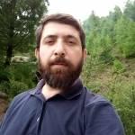 Umar Rasheed Profile Picture