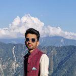 Mudassar awan Profile Picture