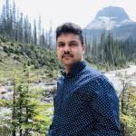 Imran Kiani Profile Picture