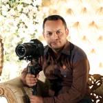 Sultan Mehmood Profile Picture