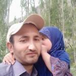 Liaqat Anjum Profile Picture
