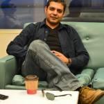 Asad Ali Shah profile picture