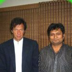 Muhammad Shoaib Profile Picture