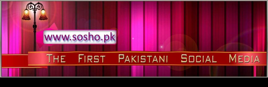 Syed Saqib Cover Image