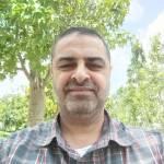 Malik Sabouba Profile Picture