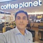 Kamran Akbar Malik Profile Picture