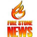 Fire Stone News Profile Picture