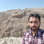 Fakhar Naqvi Profile Picture