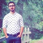 Ali Haider Profile Picture