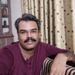 Jamil Arif Profile Picture