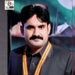 Muhammad Furqan profile picture