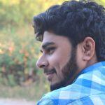 Muhammad Danyal Profile Picture