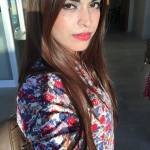 Kainat Mujahid Profile Picture