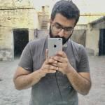 Wahabafzal1993 Profile Picture