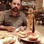 Adnan Sikandar Profile Picture