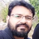 Rizwan Saleem Profile Picture