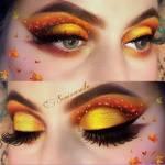 Samia Rehan Profile Picture