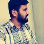 M. Hasnat Sarwar M. Sarwar Profile Picture