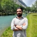 Aimal Khan Tarkalan Profile Picture