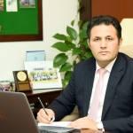 Zahoor Ahmad Profile Picture