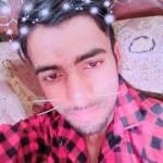 Bilal Abbasi Profile Picture