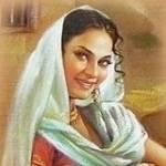 Mehru Khanum Profile Picture