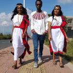 Oromia Express Profile Picture