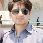 Qasim Khan Profile Picture