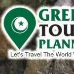 Green Tours Planner Profile Picture