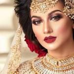 Aylla Ansari Profile Picture