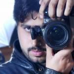 Bilal Hussain Profile Picture
