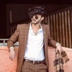 Hussain Tareen Profile Picture