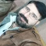 Muhammad Bashir Profile Picture