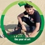 Majid Ali Profile Picture