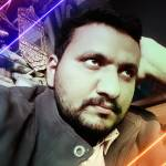 hamad hassan Profile Picture