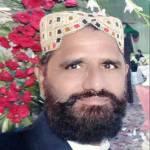 Mehrvi2992 Profile Picture