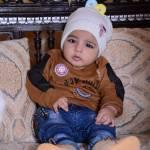 kiran qadir Profile Picture