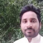 Shakil Tayyabi Profile Picture